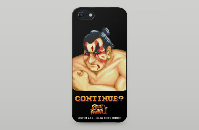 Iphoneaccessory streetfighter suzuri 4