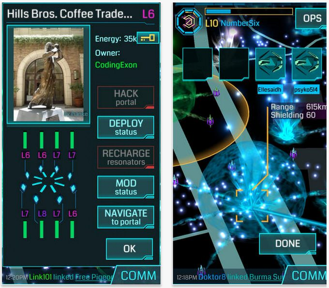 Iphoneapp ingress 2