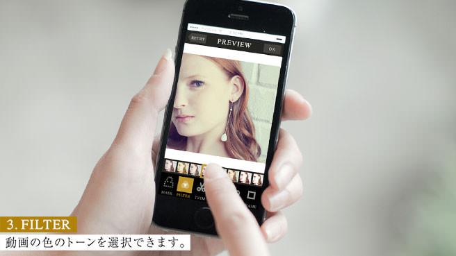 Iphoneapp lux camera 3
