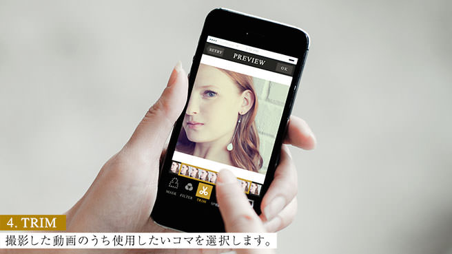 Iphoneapp lux camera 4