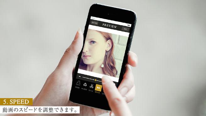 Iphoneapp lux camera 5