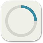 Googleアナリティクスのリアルタイムを複数サイト同時にチェックできるiPhoneアプリ「Realtimes」