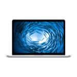 新型MacBookとMacBook Pro 13は春、MacBook Pro 15は夏に生産開始?