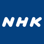 nhk-subscription-fee-1