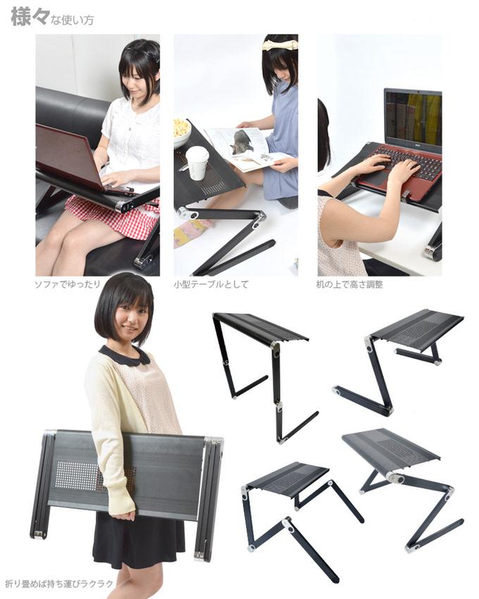 Super gorone desk 1