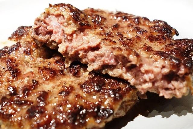 Tabearuki hamburg 7