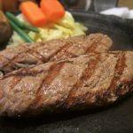 食べ歩きの達人が選ぶ「東京のハンバーグ」10選