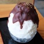 食べ歩きの達人が選ぶ「東京のかき氷」10選