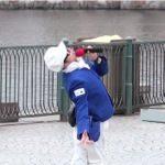 youtube-disneysea-1-1