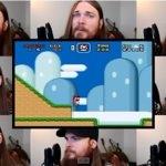 youtube-supermarioworld-1