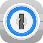44%オフ!iPhoneのパスワード管理アプリ「1Password」がセール中!