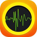 ストレス大丈夫?iPhoneでストレスを科学的に分析できるアプリ「ストレススキャン」