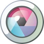 多彩なエフェクトが600以上も入った無料の写真編集Macアプリ「Autodesk Pixir」