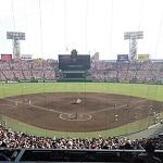 夏の甲子園決勝、大阪桐蔭が2年ぶり4度目の優勝