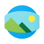 Googleの360度撮影できるiPhoneアプリ「Photo Sphere」を試してみた