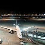 飛行機でスマホの常時利用解禁 9月1日から開始