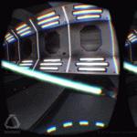 これ超やりたい!本物のジェダイのようにトレーニングするゲームがOculus Riftで登場
