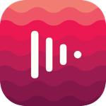 邦楽洋楽2000万曲以上が無料で聴けるiPhoneアプリ「Freemake Musicbox」