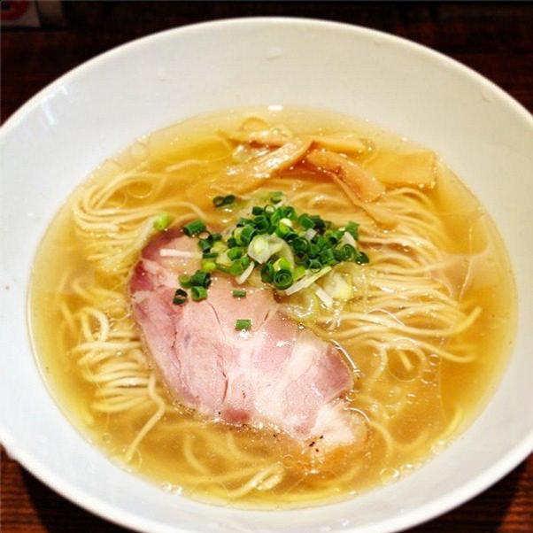 Gooranking noodle 1