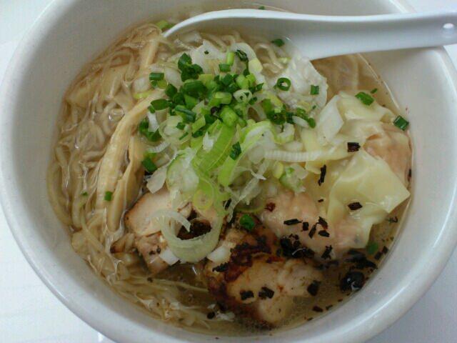 Gooranking noodle 10