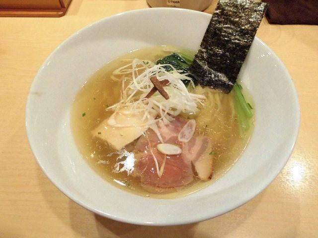 Gooranking noodle 2