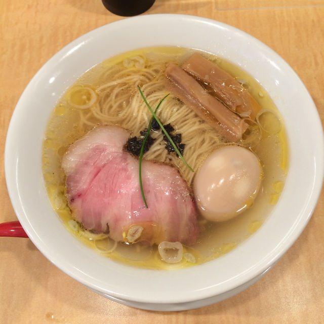 Gooranking noodle 3