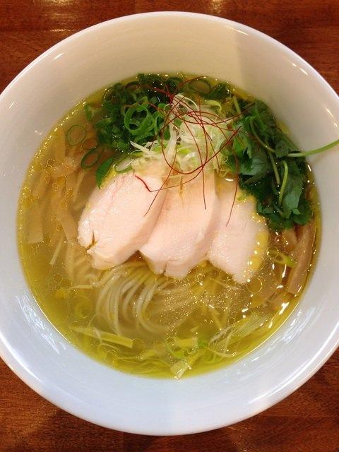 Gooranking noodle 6