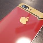 iPhoneがファミコン風になる強化ガラスフィルムが想像以上にレトロ!