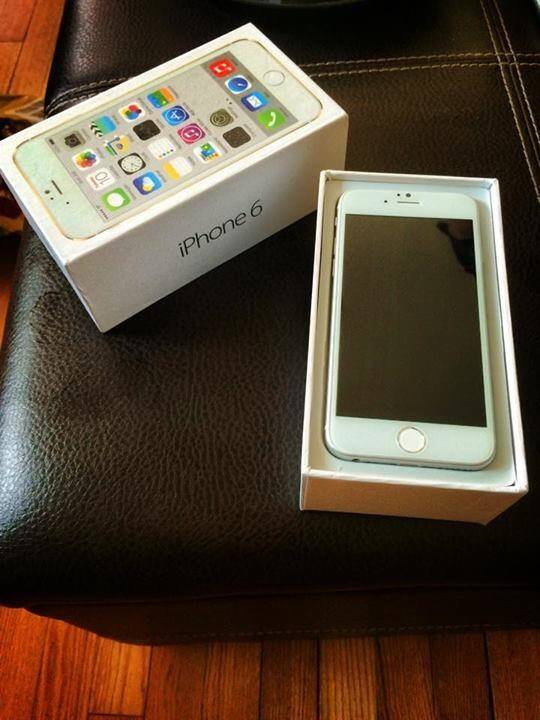 Iphone6 2 900 90