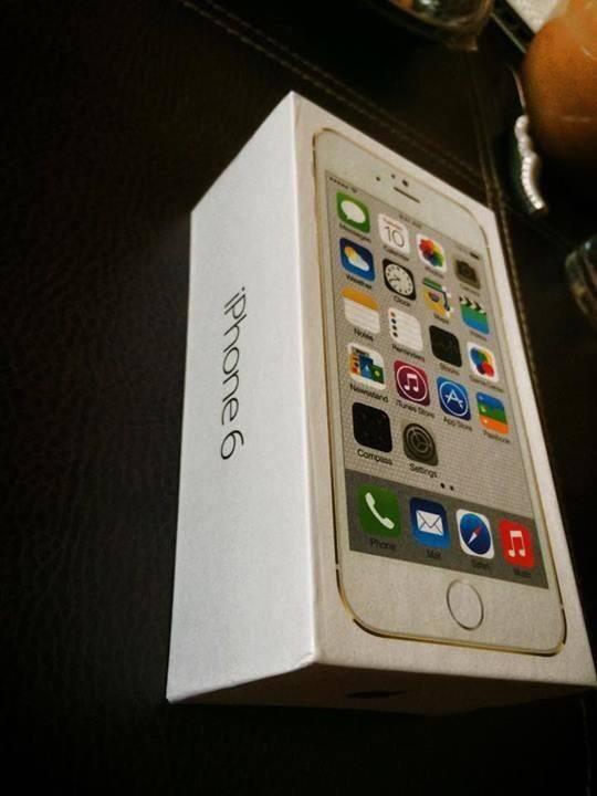 Iphone6 3 900 90