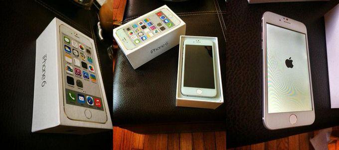 Iphone6 900 80