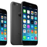 iPhone 6は買う?4.7インチ、5.5インチどっち?iPhone 6購入意向調査の結果