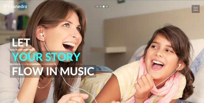 これは凄い!楽曲のボーカルを消すことができるアプリ「Singulaa」