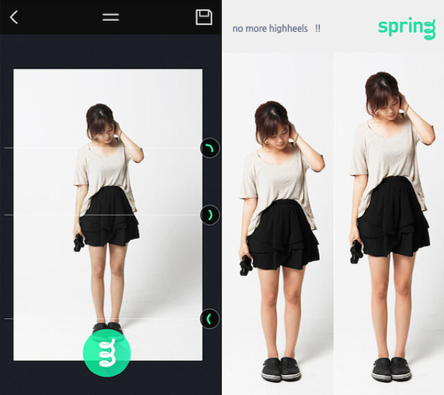 Iphoneapp spring 7