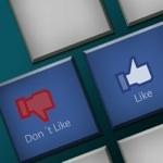 Facebookがクリック狙いの投稿を排除!ユーザーの滞在時間などで判定