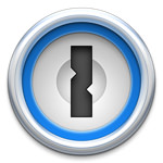 macapp-1password