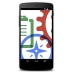 Googleが119時間のテストをしてわかった「モバイルサイト設計25の指針」