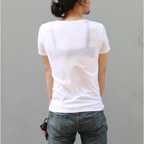 Tshirt sukebura 1