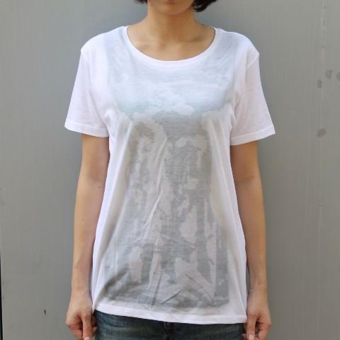 Tshirt sukebura 4