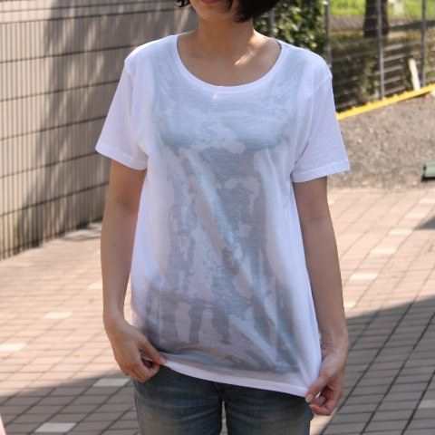 Tshirt sukebura 5