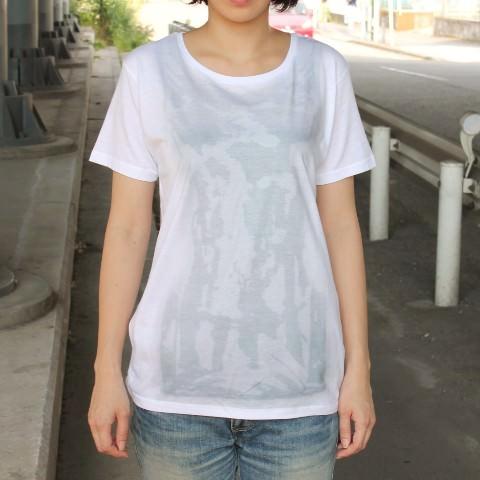 Tshirt sukebura 6