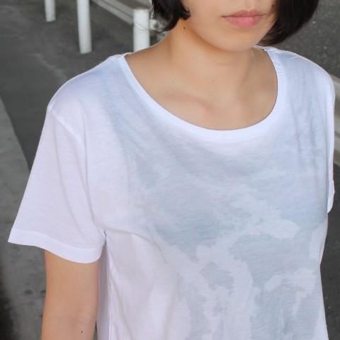 Tshirt sukebura 7