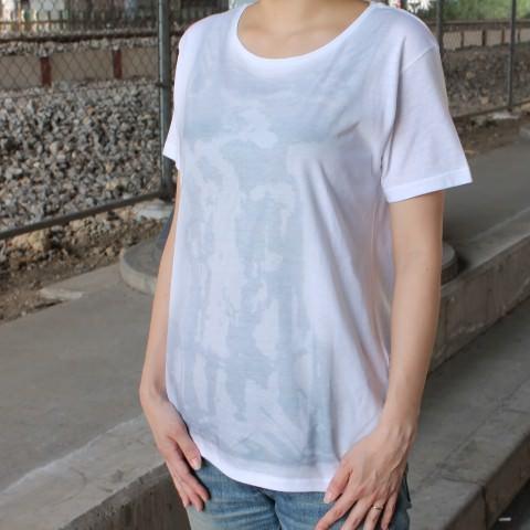 Tshirt sukebura 9