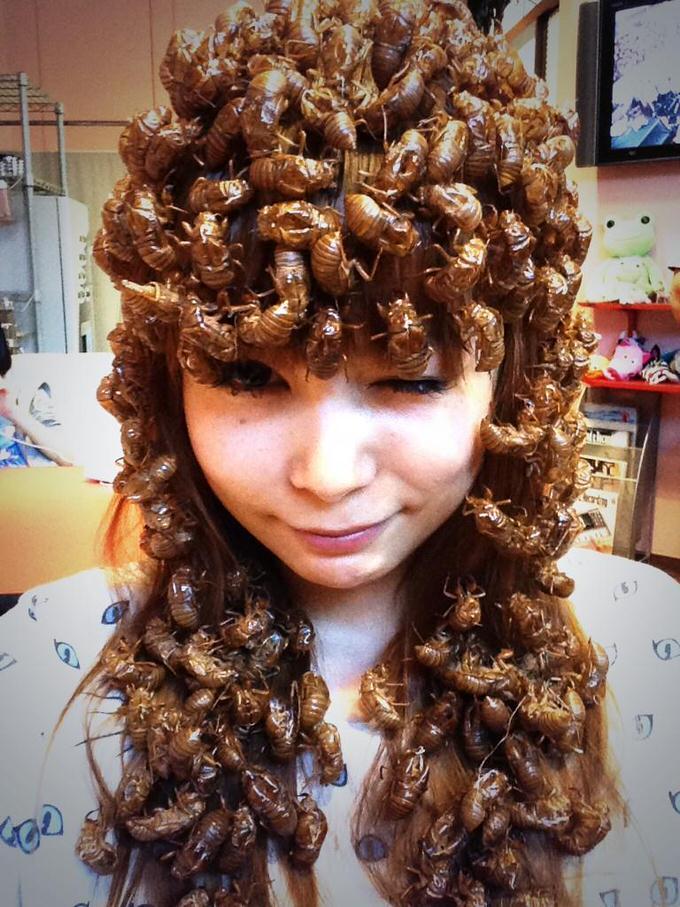 Twitter nakagawashoko 4