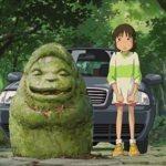 「ルパン」から「風立ちぬ」まで!宮﨑駿作品を9分間にまとめた動画