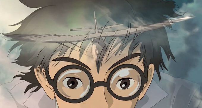 Vimeo hayao miyazaki tribute