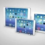 12.9インチのiPadが2015年に登場?