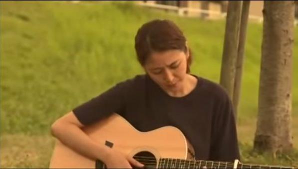 Youtube nagasawamasami stay