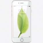 iPhone6 大阪弁バージョン   YouTube