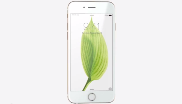 毎度おなじみ、iPhone 6の紹介動画の大阪弁バージョンが公開